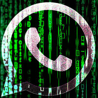 Un fallo de seguridad en WhatsApp permitía la instalación de software espía