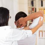 En Fisioterapia, pide razonamiento y tratamiento, no técnicas aisladas