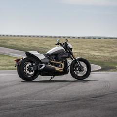 Foto 18 de 22 de la galería harley-davidson-fxdr-114-2019 en Motorpasion Moto