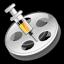 SubCleaner, limpiando los subtítulos para los reproductores de DivX