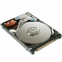 Hitachi prueba nuevos materiales en discos duros