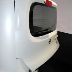 Foto 35 de 56 de la galería nissan-cube-presentacion en Motorpasión