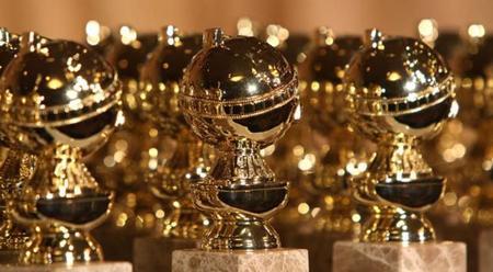 Globos de Oro 2015 | Nominaciones