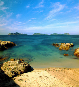 Los extras del verano: impuesto de sociedades e IVA en agosto