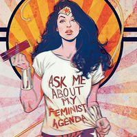 Así es el Comicsgate, el fenómeno que tiene en pie de guerra a la industria y los fans del cómic de superhéroes