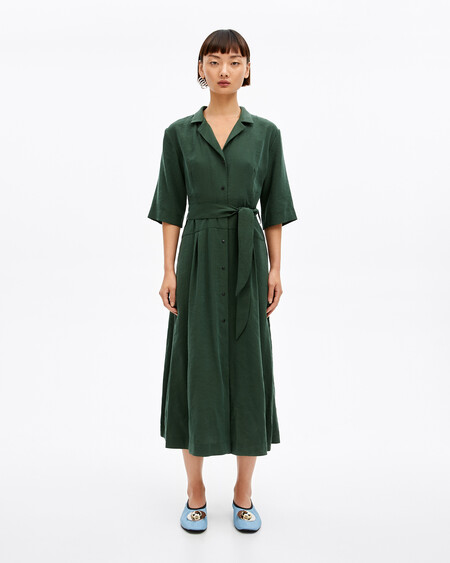 https://www.bimbaylola.com/es_en/khaki-midi-shirt-dress-202br9088-t1532-dl#from_id=65