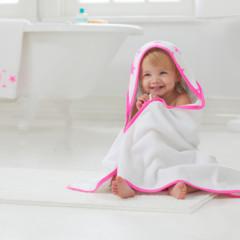 Foto 3 de 6 de la galería coleccion-de-bano-aden-anais-1 en Bebés y más