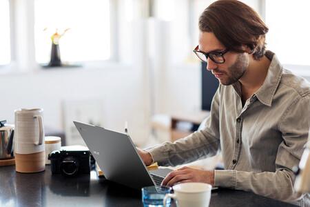 Qué ordenador nos conviene ahora que el teletrabajo ya no es solo una opción