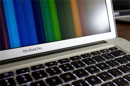 Aparecen las puntuaciones en Geekbench de los MacBooks Pro con Haswell