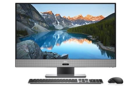 Dell Inspiron 27 7000 Aio 2 720x480 C