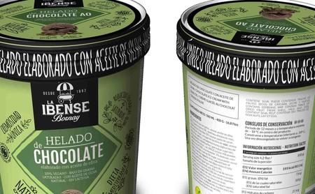 En busca del mejor helado vegano del verano: analizamos los helados de tarrina del supermercado