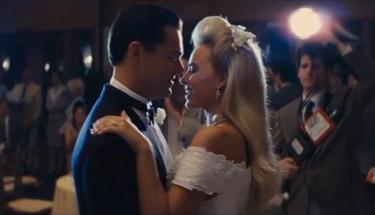 """""""Sandy dime qué hay que hacer y yo te hago el vestido de novia para El Lobo de Wall Street"""", entrevista con Lorenzo Caprile"""