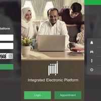 Críticas a Google y Apple por no eliminar una app saudí que permite rastrear a las mujeres