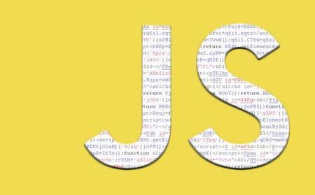 JavaScript funciones y argumentos
