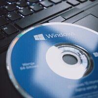 Llega el Patch Tuesday de junio con actualizaciones para Windows 10 2004, 20H2 y también para Windows 10 May 2021 Update