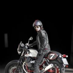 Foto 26 de 50 de la galería moto-guzzi-v7-racer-1 en Motorpasion Moto