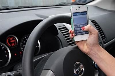En Iowa quieren que el permiso de conducir sea una aplicación para el móvil