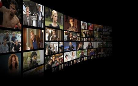 Amazon enriquece su catálogo de vídeo con las producciones de HBO