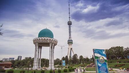 Tashkent 1634109 1920