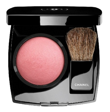 colorete chanel