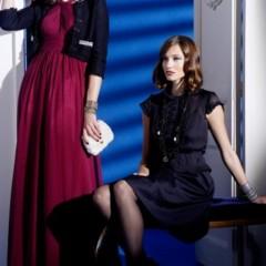 Foto 17 de 35 de la galería vestidos-de-fiesta-bdba-invierno-2011-lista-para-ir-de-fiesta en Trendencias