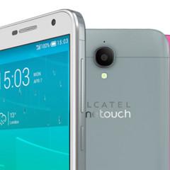 Foto 1 de 5 de la galería alcatel-one-touch-idol-2-mini en Xataka Android México