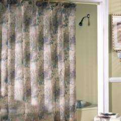 Foto 5 de 8 de la galería cortinas-de-ducha-wrappables en Decoesfera