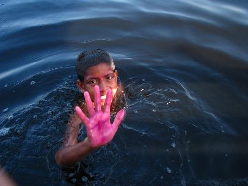 Foto de Caminos de la India: de vuelta a Mathura (16/24)