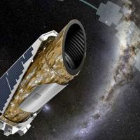 La NASA recupera el control del telescopio Kepler después de un fin de semana de tensión