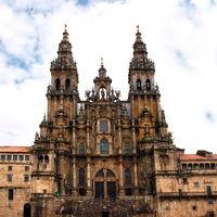Recorre el Camino de Santiago Portugués de una manera diferente con el Tren del Peregrino