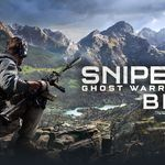 Regístrate a la beta de Sniper Ghost Warrior 3 para PC