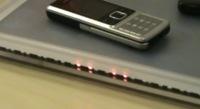 Nokia se apunta a la carga sin cables