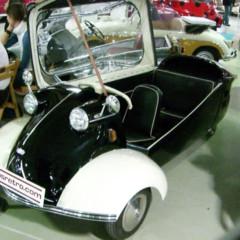 Foto 67 de 130 de la galería 4-antic-auto-alicante en Motorpasión