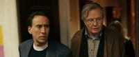 Teaser trailer de 'National Treasure: Book of Secrets' ('La Búsqueda 2')