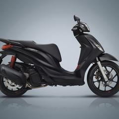 Foto 30 de 35 de la galería piaggio-medley-2020 en Motorpasion Moto
