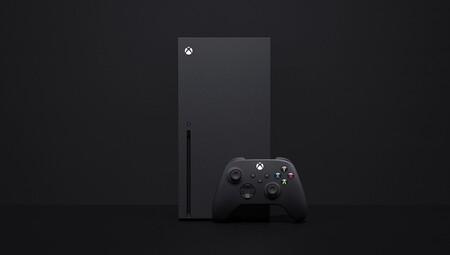 Conseguir una Xbox Series X seguirá siendo muy difícil al menos hasta el mes de junio: éstas son las posibles razones