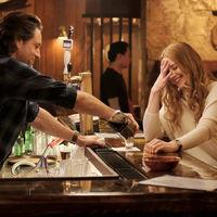 Netflix renueva 'Un lugar para soñar', su nueva serie romántica, por una temporada 2