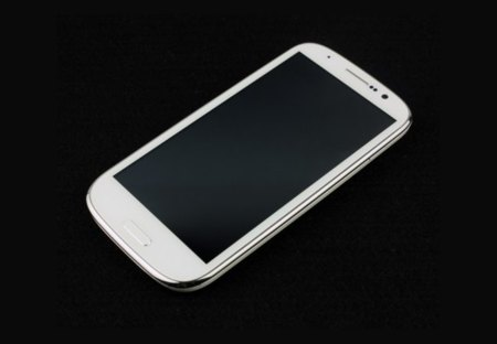 ThL W8 Android