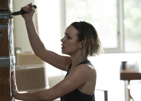'Doctor Extraño': Rachel McAdams se suma al atractivo proyecto de Marvel