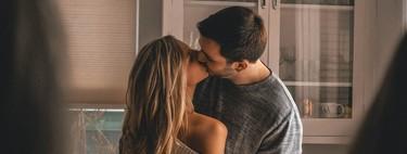 ¿Te pareces a tu pareja? Estás de suerte, la ciencia dice que el amor triunfa entre los que se parecen