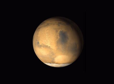 Marte va a estar muy cerca de la Tierra: ocurrirá esta semana y no volverá a estar tan próximo hasta dentro de 15 años