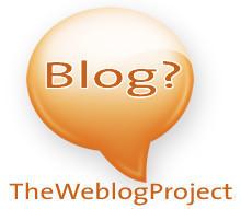 The Weblog Project: filme sobre blogs