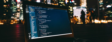 The best websites to learn to program for free