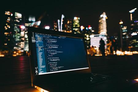 Las mejores webs para aprender a programar gratis