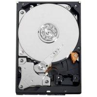 Western Digital presenta sus discos duros de 3 TB para tu almacén digital