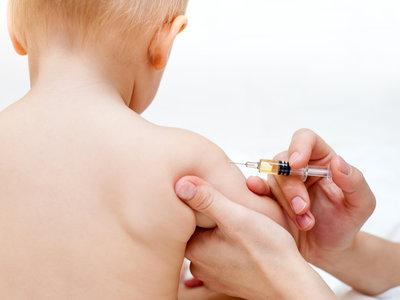 """""""En mi consultorio ustedes vacunarán y vacunarán a tiempo"""", el mensaje de un pediatra que se ha hecho viral"""