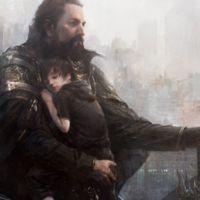 Final Fantasy XV verá la luz en 2016, según declaraciones de su director [GC 2015]