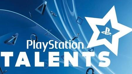 Algunos de los mejores juegos de PlayStation Talents estarán disponibles en PS4 en diciembre