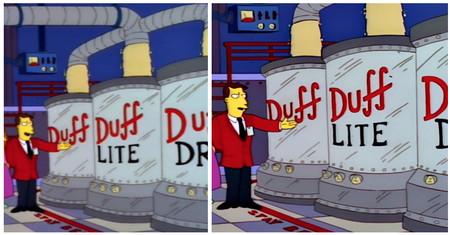 'Los Simpson' llega mutilada a Disney+: el cambio de formato perjudica a la serie de Matt Groening
