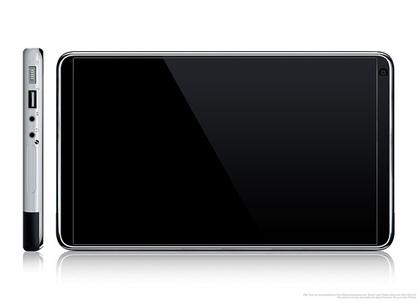 Ultraportátil de Apple, vuelven los rumores y ahora la pantalla sería táctil